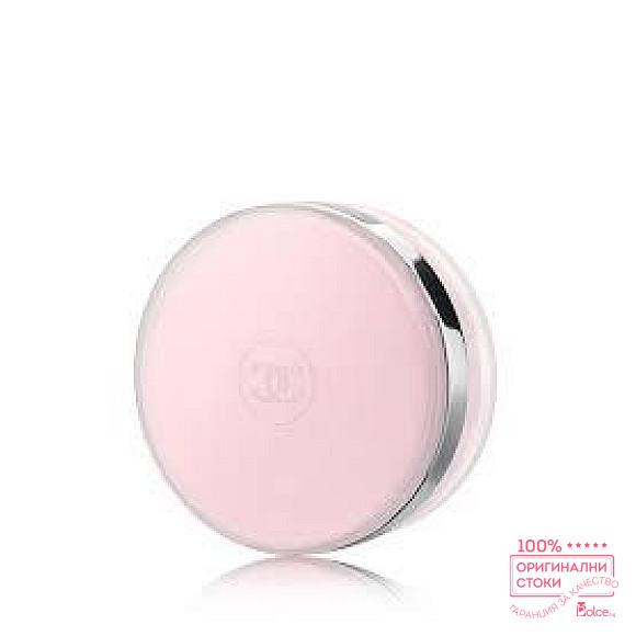 Chanel Chance eau Tendre - крем за тяло за жени без опаковка