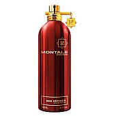 montale red vetiver унисекс парфюм без опаковка edp