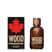 dsquared wood for him парфюм за мъже edt