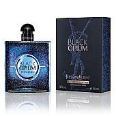 ysl black opium intense edp - дамски парфюм