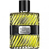 christian dior eau sauvage 2017 парфюм за мъже без опаковка edp