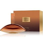 calvin klein euphoria amber gold парфюм за жени edp