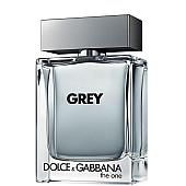 dolce amp; gabbana the one grey edt - тоалетна вода за мъже без опаковка