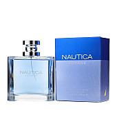 nautica voyage парфюм за мъже edt