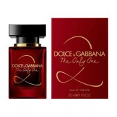 dolce amp; gabbana the only one 2 edp - парфюм за жени