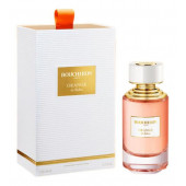 boucheron orange the bahia унисекс парфюм edp