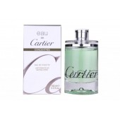 Cartier Eau de Cartier Concentree унисекс парфюм EDT