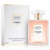 chanel coco mademoiselle intense парфюм за жени edp
