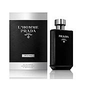prada lhomme intense парфюм за мъже edp