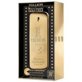 paco rabanne 1 million collector edition pac-man парфюм за мъже edt