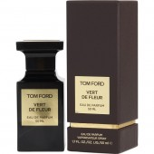 tom ford private blend vert fleur унисекс парфюм edp