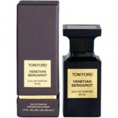 tom ford private blend venetian bergamot унисекс парфюм edp
