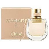 chloe nomade парфюм за жени edt