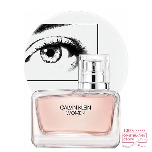 Calvin Klein Women 2018 Парфюм за жени EDP