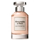 abercrombie amp; fitch authentic парфюм за жени без опаковка edp