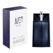 thierry mugler alien man парфюм за мъже edt