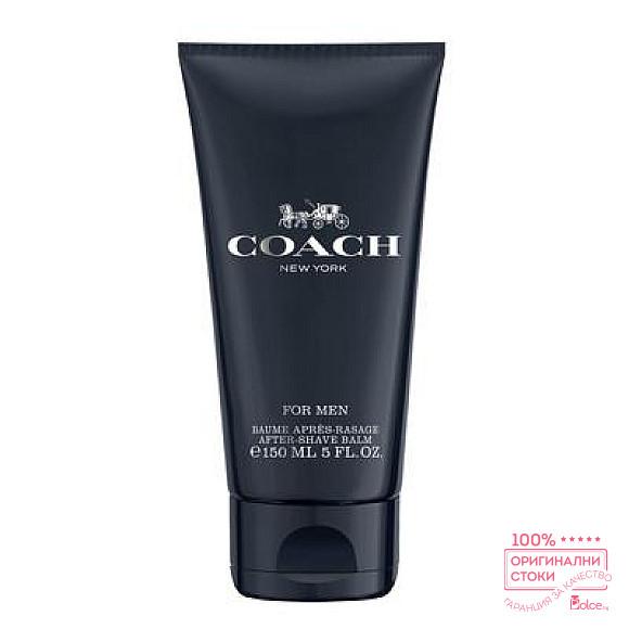 Coach For Men Афтършейв за мъже
