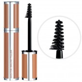 givenchy mister brow filler 02 blonde водоустойчив филър за вежди