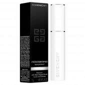 givenchy phenomeneyes waterproof mascara with ball-shaped brush водоустойчива спирала за очи