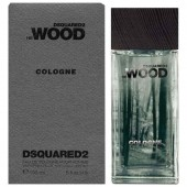 dsquared he wood cologne парфюм за мъже edc