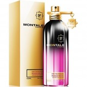 montale intense roses musk парфюм за жени edp