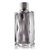 Abercrombie & Fitch First Instinct Парфюм за мъже без опаковка EDT