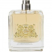 juicy couture viva la juicy so intense парфюм за жени без опаковка edp