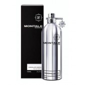 Montale Chocolate Greedy Унисекс парфюм EDP