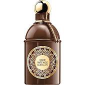 guerlain les absolus d39;orient cuir intense унисекс парфюм без опаковка edp