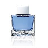 antonio banderas blue seduction edt - тоалетна вода за мъже без опаковка