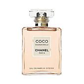 chanel coco mademoiselle intense парфюм за жени без опаковка edp