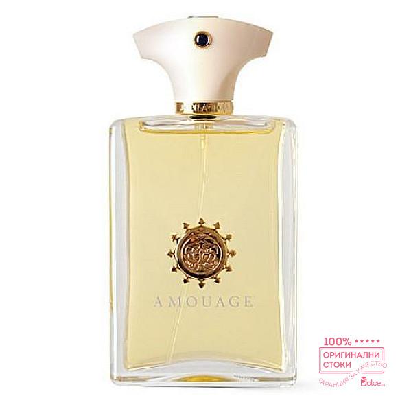 Amouage Jubilation парфюм за мъже без опаковка EDP
