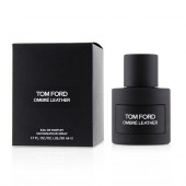 tom ford ombré leather унисекс парфюм edp