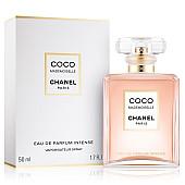 chanel coco mademoiselle intense парфюм за жени edp