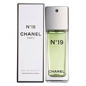 chanel no19 парфюм за жени edt