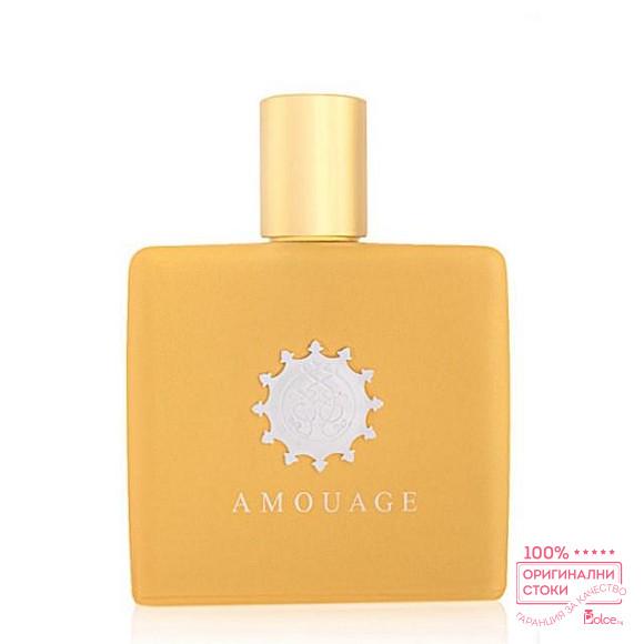 Amouage Sunshine EDP - дамски парфюм без опаковка