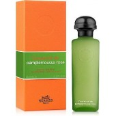 hermes concentre de pamplemousse rose унисекс парфюм edt