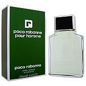 Paco Rabanne Pour Homme Афтършейв лосион за мъже