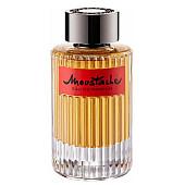 rochas moustache парфюм за мъже без опаковка edp