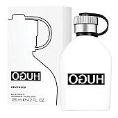 hugo boss hugo reversed парфюм за мъже edt
