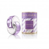 bvlgari omnia amethyste candy shop edition парфюм за жени edt