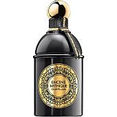 Guerlain Les Absolus d'Orient Encens Mythique Унисекс парфюм без опаковка EDP