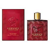 versace eros flame edp - мъжки парфюм