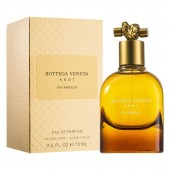 bottega veneta knot eau absolue edp - дамски парфюм