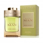 bvlgari man wood neroli парфюм за мъже edp