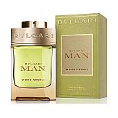 bvlgari man wood neroli парфюм за мъже edp