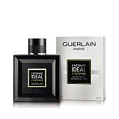 guerlain lhomme ideal lintense парфюм за мъже edp