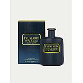 trussardi riflesso blue vibe парфюм за мъже edt