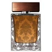 dolce  gabbana the one baroque collector парфюм за мъже без опаковка edt
