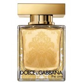 dolce  gabbana the one baroque collector парфюм за жени без опаковка edt